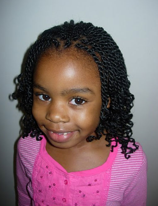 african american children hairstyles African American children hairstyles – Braids Or Weaves? African American children hairstyles 18