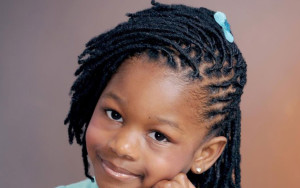 African American children hairstyles african american children hairstyles African American children hairstyles – Braids Or Weaves? African American children hairstyles 20 300x188