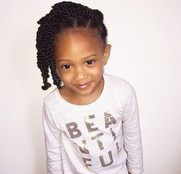 african american children hairstyles African American children hairstyles – Braids Or Weaves? African American children hairstyles 6