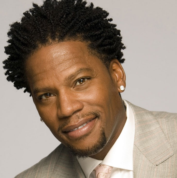 african american men hairstyles African American Men Hairstyles All Twisted