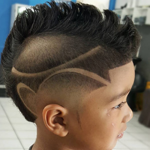 haircuts for american boys 10 american boys haircuts american 2389
