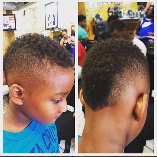 african american boys haircuts 10 African American Boys Haircuts african american boys haircuts 18