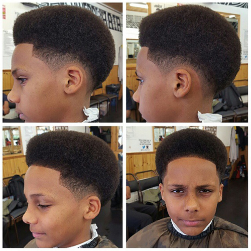 african american boys haircuts 10 African American Boys Haircuts african american boys haircuts 19