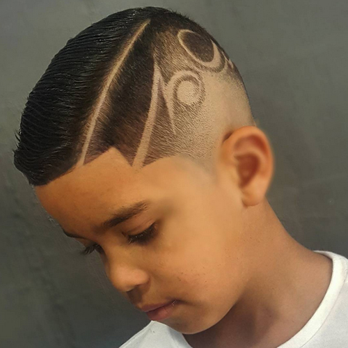 african american boys haircuts 10 African American Boys Haircuts african american boys haircuts 2