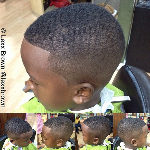 african american boys haircuts 10 African American Boys Haircuts african american boys haircuts 24