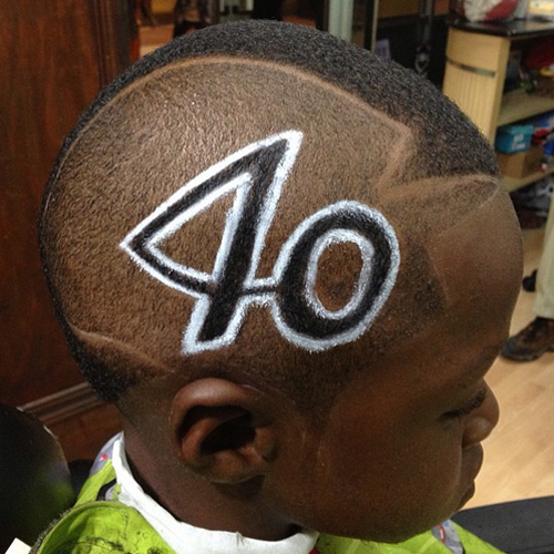 african american boys haircuts 10 African American Boys Haircuts african american boys haircuts 30