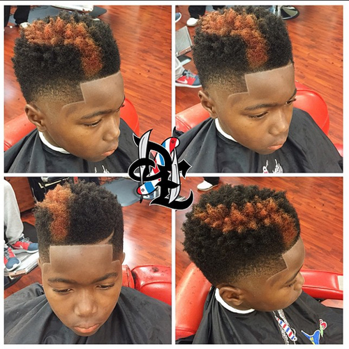 african american boys haircuts 10 African American Boys Haircuts african american boys haircuts 32
