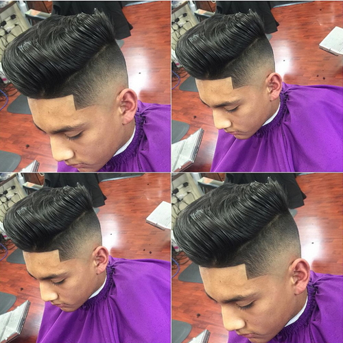 african american boys haircuts 10 African American Boys Haircuts african american boys haircuts 33