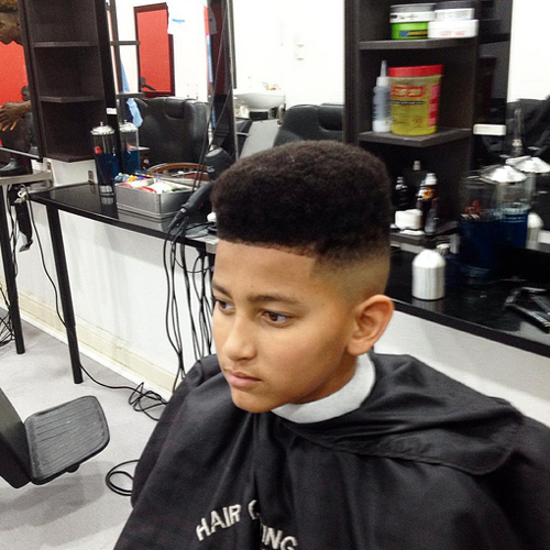 african american boys haircuts 10 African American Boys Haircuts african american boys haircuts 34