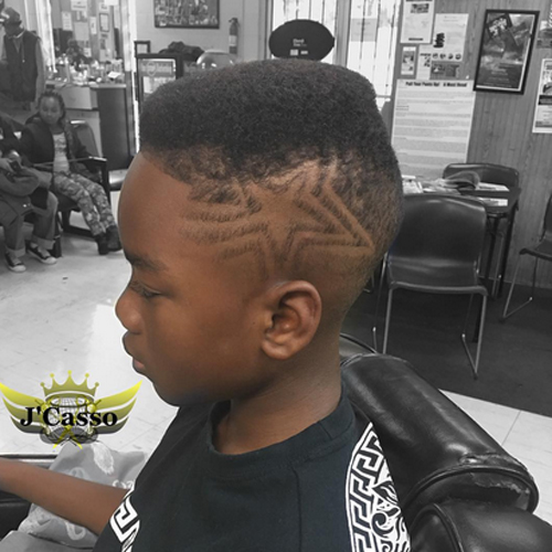 african american boys haircuts 10 African American Boys Haircuts african american boys haircuts 36