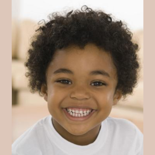 african american boys haircuts 10 African American Boys Haircuts african american boys haircuts 44