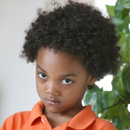 african american boys haircuts 10 African American Boys Haircuts african american boys haircuts 45