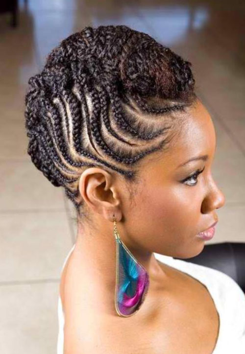 African American Bride Hairstyles african american bride hairstyles African American Bride Hairstyles african american bride hairstyles 32