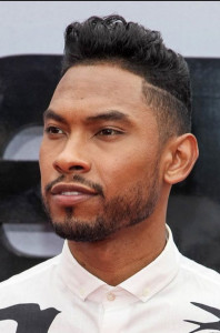 Polished Fade 2 african american men hairstyles 21 198x300