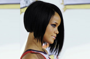 Best Black Celebrity Hairstyles