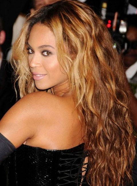 black celebrity hairstyles Best Black Celebrity Hairstyles black celebrity hairstyles 15