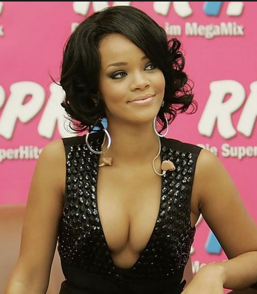 black girl bob hairstyles 2016 Why Choose Black Girl Bob Hairstyles 2016 black girl bob hairstyles 2016 14