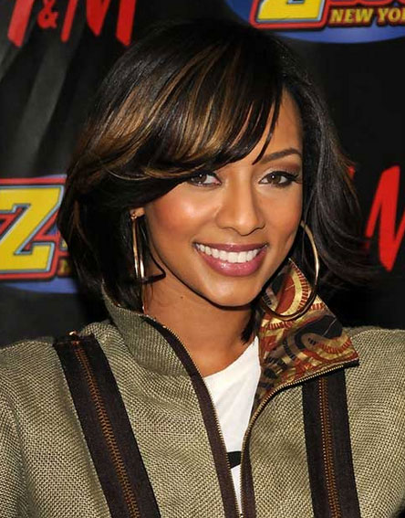 black girl bob hairstyles 2016 Why Choose Black Girl Bob Hairstyles 2016 black girl bob hairstyles 2016 5