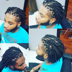 black-men-dreadlock-styles-6 black men dreadlock styles 6 300x300