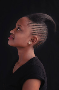 Braid hairstyles for black women 11 braid hairstyles for black women 13 197x300
