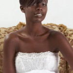 bridal hairstyles for short afro hair 30 Bridal Hairstyles for Short Afro Hair bridal hairstyles for short afro hair 27 150x150