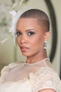 bridal hairstyles for short afro hair 6 bridal hairstyles for short afro hair 7 200x300