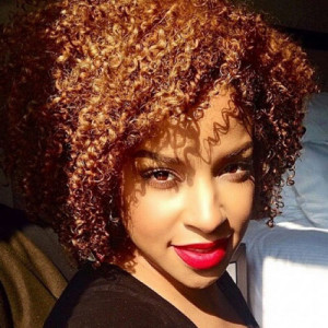 Natural curly african american hairstyles 23 natural curly african american hairstyles 23 300x300