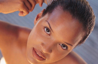 8 Tips for Scalp Care