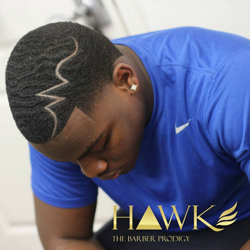african american male hairstyles African American Male Hairstyles 2016 african american male hairstyles 11