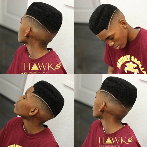 african american male hairstyles African American Male Hairstyles 2016 african american male hairstyles 6