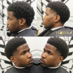 male african american hairstyles 6 african american male hairstyles 8 300x300
