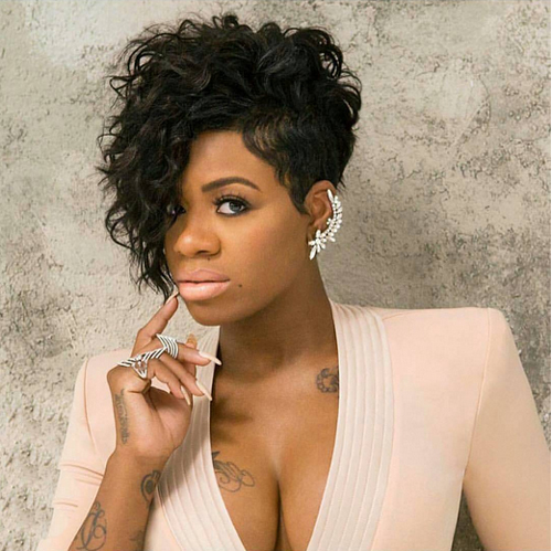 pixie hairstyles for black women pixie hairstyles for black women The Pixie Hairstyles for Black Women pixie hairstyles for black women 13