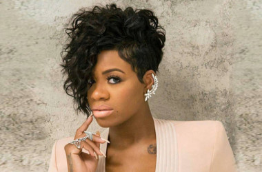 The Pixie Hairstyles for Black Women