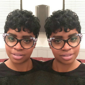 The pixie hairstyles for black women 4 pixie hairstyles for black women 5 300x300