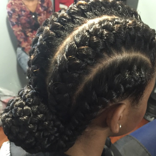 african-american-teenage-hairstyles-10 african american teenage hairstyles 30 African American Teenage Hairstyles african american teenage hairstyles 10