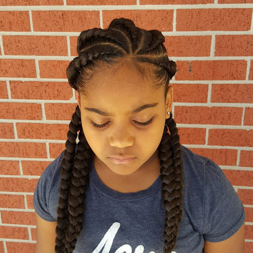 african-american-teenage-hairstyles-12 african american teenage hairstyles 30 African American Teenage Hairstyles african american teenage hairstyles 12