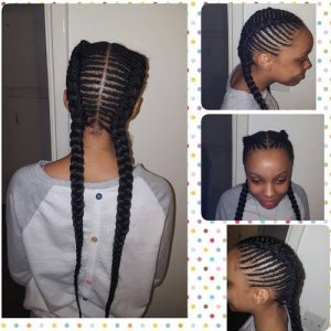 african-american-teenage-hairstyles-13 african american teenage hairstyles 13 300x300
