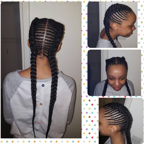 african-american-teenage-hairstyles-13 african american teenage hairstyles 30 African American Teenage Hairstyles african american teenage hairstyles 13