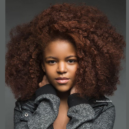 african-american-teenage-hairstyles-18 african american teenage hairstyles 30 African American Teenage Hairstyles african american teenage hairstyles 18