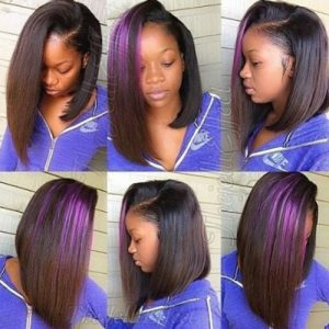 african-american-teenage-hairstyles-20 african american teenage hairstyles 20 300x300