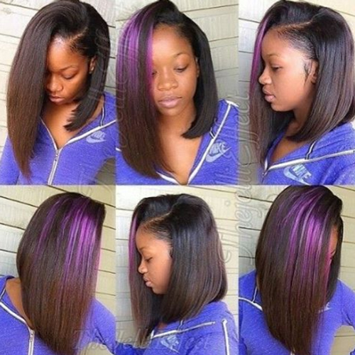 african-american-teenage-hairstyles-20 african american teenage hairstyles 30 African American Teenage Hairstyles african american teenage hairstyles 20