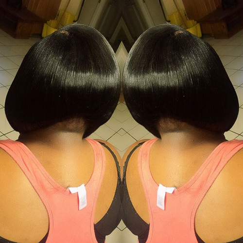 african-american-teenage-hairstyles-23 african american teenage hairstyles 30 African American Teenage Hairstyles african american teenage hairstyles 23