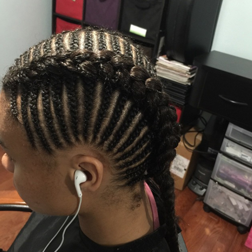 african-american-teenage-hairstyles-9 african american teenage hairstyles 30 African American Teenage Hairstyles african american teenage hairstyles 9