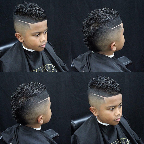 fohawk-fade-haircut-10 fohawk fade haircut Fohawk Fade Haircut fohawk fade haircut 10