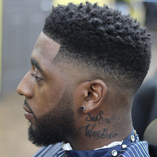 fohawk-fade-haircut-11 fohawk fade haircut Fohawk Fade Haircut fohawk fade haircut 11