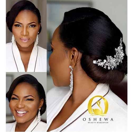 african-american-wedding-hairstyles-16 african american wedding hairstyles Different African American Wedding Hairstyles african american wedding hairstyles 16