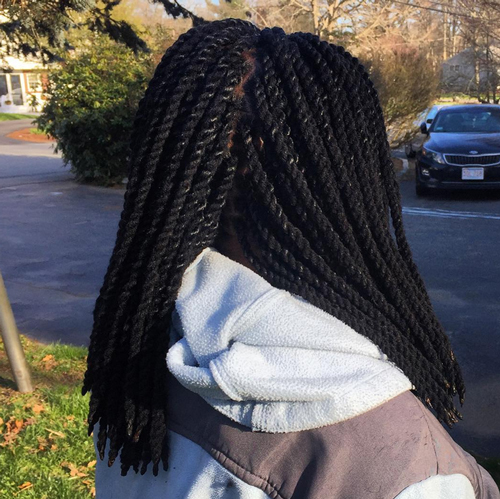 long kinky twists long kinky twists Long Kinky Twists long kinky twists 2