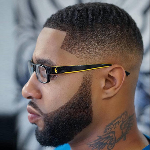 how to get 360 waves How to Get 360 Waves for Black Men how to get 360 waves 5
