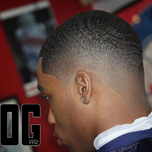 how to get 360 waves 8 how to get 360 waves How to Get 360 Waves for Black Men how to get 360 waves 8