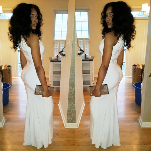 prom hairstyles african american hair Stunning Prom Hairstyles African American Hair prom hairstyles african american hair 10